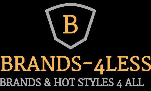 brands-4lesscom