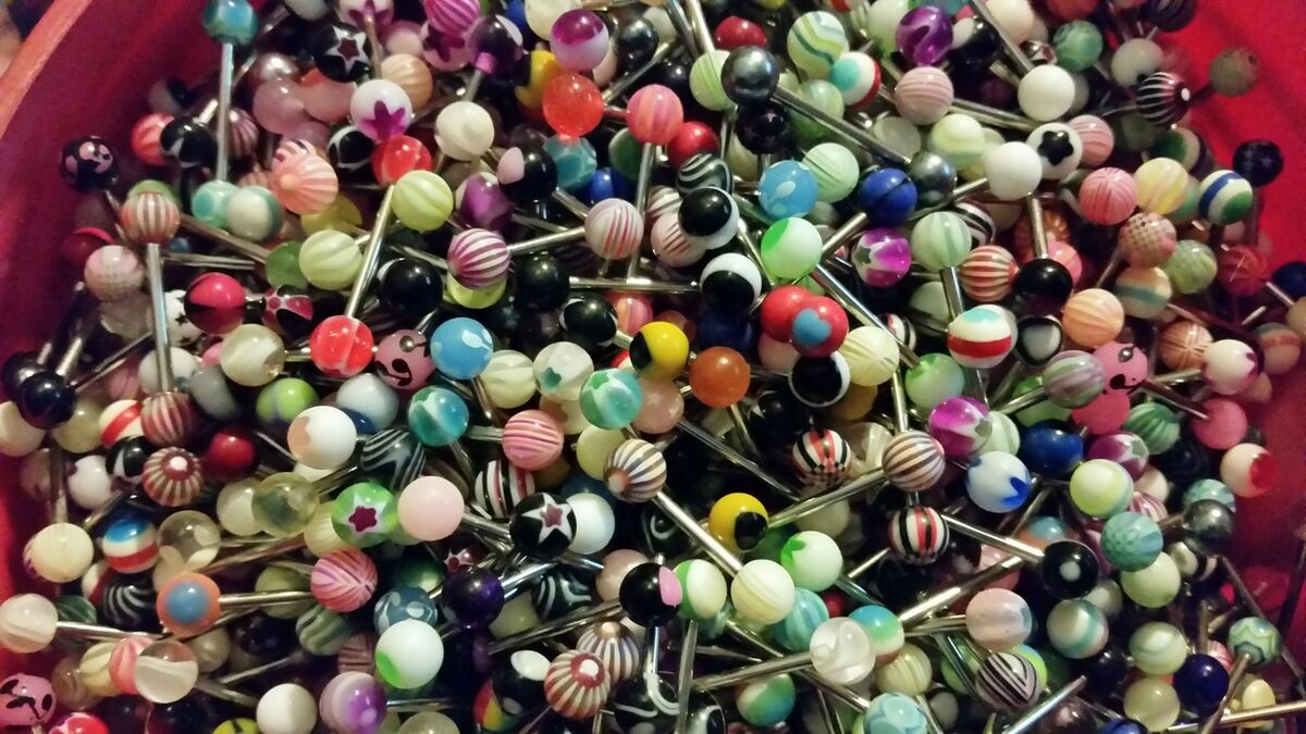 This Bead's For You