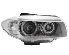BMW 1 Series E82 E88 LCI Bi Xenon Headlight Right Side OEM NEW 63137273832