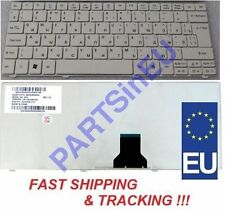 ACER Aspire One 721 722 751 752 753 ZA3 ZA5 ZH7 Keyboard US Ru Russian #07RW