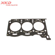 4-6 Cylinder Head Gasket For VW Touareg AUDI A4 A5 Q5 1-hole(1.58mm)