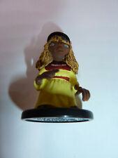 E.T. The Extra-Terrestrial mini figure toy Et doll dress movie alien Neca New!