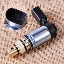 PXE16 PXE14 AC Compressor Control Solenoid Valve Fit for VW Golf Audi Seat Skoda