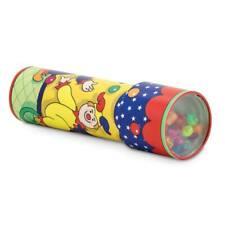 Children's Kaleidoscope Optical Toy - Traditional Classic Kaleidoscope Toy