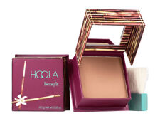 Benefit Hoola Bronzer Powder 8g Full Size Delivery