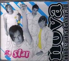 Nova International-Star cd maxi single