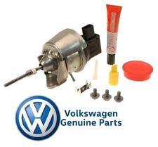 NEW Original Volkswagen Jetta Golf Beetle TDI Turbo Repair Kit OEM 03L198716A