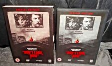 Don't Look Now Special Edition (DVD, 1973) Donald Sutherland - FAST & FREE