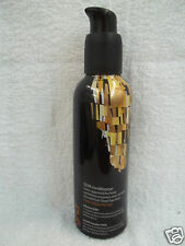 GHD Professional DSM CONDITIONER Containing Minerals from Dead Sea Mud ~ 8.5 oz!