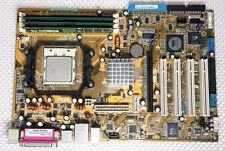 Profi equipo set = asus m2v | AMD Athlon 64x2 5200 | 3 GB de RAM