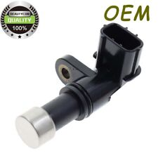 OEM 28810-PPW-013 For Honda Accord CR-V 03-07 Transmission Vehicle Speed Sensor