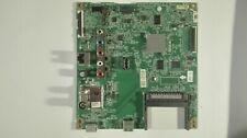 LG MAINBOARD EAX67129604(1.0)