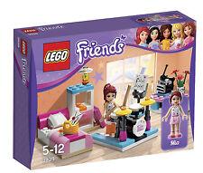 LEGO Bausteine mit Friends ab 5-6 Jahren