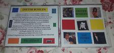 Dieter Bohlen of Modern Talking - The Oldies 4 CD SPECIAL FAN EDITION