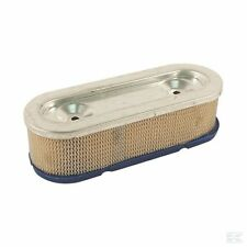 Briggs & Stratton Air Filter 399968 fits model 17, 19, 25 engines