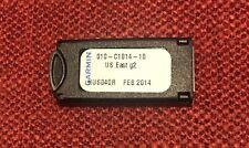 Garmin Bluechart USA East G2 Data Card C1014 MUS040R February 2014
