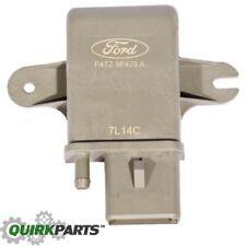 Genuine Ford Sensor F4TZ-9F479-A