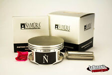 Namura Raptor YFM660 Piston Kit NA-40004-2
