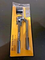 Titan Tools 11489 180 Degree Tubing Bender Brand New Never used or opened