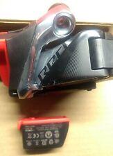 SRAM Red AXS Rear derailleur 12-speed