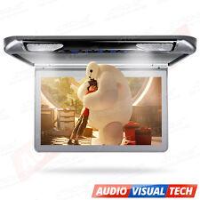 "XTRONS 13"" Digital Screen Car Roof Mount Overhead Monitor HDMI/USB/SD 1920x1080"