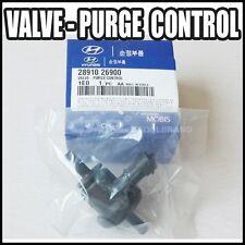 Hyundai 2006-2013 Elantra Genesis Accent Equus  Purge Control Valve 28910-26900