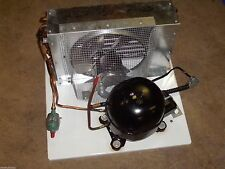 BEVERAGE AIR 50-3602-05P CONDENSING UNIT ASSEMBLY 50360205P 115V/60HZ