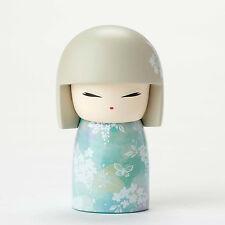 Kimmidoll Collection ~ Yuzuki Patience 2.25in Kimmi Mini Doll ~ 4052696
