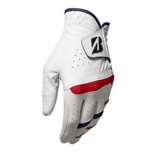 Bridgestone Soft Grip Golf Glove New 2021 Fits on Left Hand - Pick Size