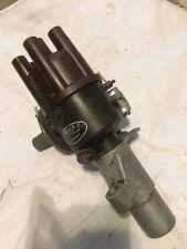 Mercedes w108 w111 220b 220sb 220s Bosch Ignition distributor VJUR 6 BR 47T