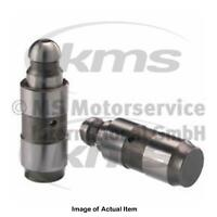 New Genuine KOLBENSCHMIDT Cam Follower 50006411 Top German Quality