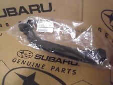 Genuine OEM Subaru Impreza Front Bumper Brkt Right Side 2008-2014 (57707FG122)