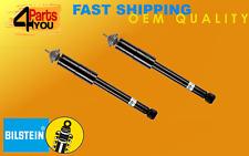 2x BILSTEIN front Shock Absorbers DAMPERS MERCEDES S-CLASS C140 W140 300 500 CL