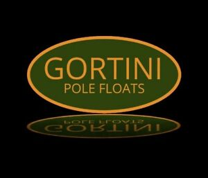 GORTINI POLE FLOATS Custom payment order. WayneStorey