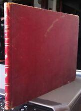EJERCICIOS DE HISTORIA Trazados por el alumno Atlas escolar historia España 1891
