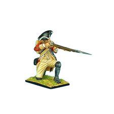 First Legion: AWI050 British 22nd Foot Kneeling Firing