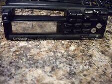 Kenwood Krc-260 Faceplate Fast/Free Shipping