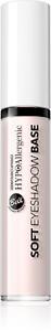 Bell HYPOAllergenic SOFT Eyeshadow Base Primer Liquid New Formula.