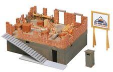 Faller 130307 - Casa in costruzione (j2f)