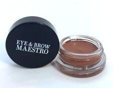 Giorgio Armani Eyes & Brow Maestro Eye Shadow ~ 03 Acajou ~ .17 oz