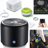 IP67 Waterproof Speaker Portable MINI Wireless Bluetooth Speakers with Hang Case