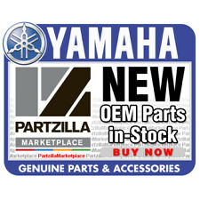 Yamaha 1RC-25381-00-00 - AXLE  WHEEL