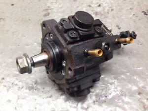 Chevrolet Captiva Fuel Pump 96440341