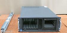 FUJITSU Siemens Primergy tx300 s2 server 2x Xeon 3.20ghz, 4gb di RAM + BINARI