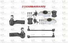VW GOLF TIE ROD Outer, LINK, Suspension BUSH & BALLJOINT 3.2 R32 4motion 1K1 mk5