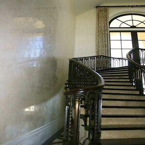 Antico Stucco Veneziano  5KG Weiß