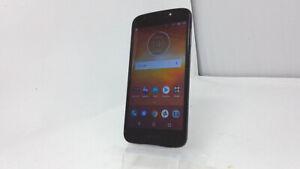 Motorola Moto E5 Play XT1921-3, Metro PCS, Grey