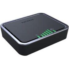 NETGEAR 4G LTE Modem, LB1120