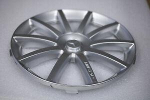 Ersatzteil für Kidcars Mercedes S63 1191192 Felge