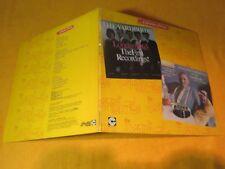 YARDBIRDS Sonny boy williamson LONDON 1963  2-LP-Set  Vinyl: mint- /Cover:ex